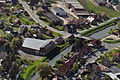 Luftaufnahmen Nordseekueste 2012-05-by-RaBoe-530.jpg