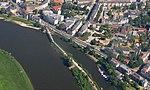 Luftbild 118 Pieschen Detail.jpg