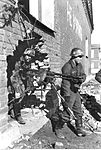 Luftwaffe soldiers with MG 34, Soviet Union 1943.jpg