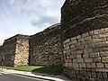 Lugo muralla 14.jpg
