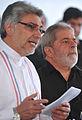 Lugo y Lula en Brasilia.jpg
