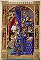 Luis XII de Francia y Carlomagno.jpg