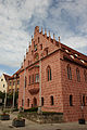Luitpoldplatz 25, Rathaus, Sulzbach-Rosenberg (MGK05675).jpg