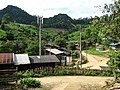 Luk Khao Lam village 1.jpg
