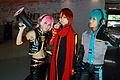 Luki, Akaito & Mikuo - edit1.jpg