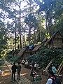 Lumbung Padi Suku Baduy Luar.jpg