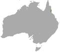 Lumholtz's Tree Kangaroo area.png