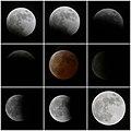Lunar Eclipse March 2007 (1101171999).jpg