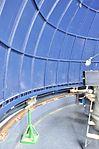 Lunar Laser Ranging at the Observatoire de la Côte d'Azur DSC 0719 (10782739813).jpg