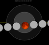 Lunar eclipse chart close-2069Oct30.png