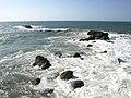 Lungo la scogliera - panoramio - Itto Ogami (1).jpg