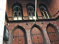 Luther Church doors and windows (43695978475).jpg