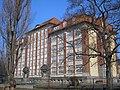 Lutherschule Erfurt.JPG