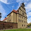 Lutherstadt Wittenberg 09-2016 photo05.jpg