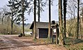 Luxembourg Bridel Steinsel Gipsweier Cabane.jpg