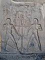 Luxor Tempel 15.jpg