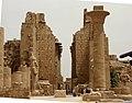 Luxor Temple 盧克索神廟 - panoramio (5).jpg