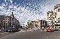 Lva Tolstogo Square SPB 01.jpg