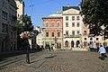 Lviv+Podillia 015.jpg