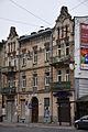 Lviv Franka 71 RB.jpg