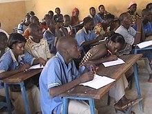 Lycéens kati.jpg