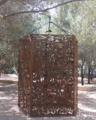 LydiaVenieri-TowerOfSymbols-Athens2004.png