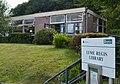 Lyme Regis library (9614041131).jpg