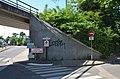 Lyon - Rue de l'Abbé-Papon - 21 mai 2020 - 13.jpg