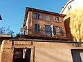 Lyon 9e - Grande Rue de Saint-Rambert, maison au numéro 19.jpg