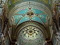 Lyon Basilika fd (3).JPG