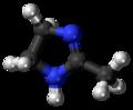 Lysidine 3D ball.png