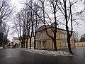 Lyublino District, Moscow, Russia - panoramio (16).jpg