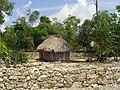 MÉXICO - RIVIERA MAYA - Reserva India - panoramio.jpg