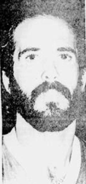 Mário Sérgio Pontes de Paiva - Image: Mário Sérgio Pontes de Paiva