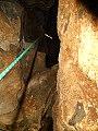 Máté József-barlang2.jpg
