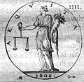 Médailles anciennes et modernes 71784 (chancelier).jpg