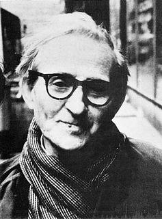 Ferenc Mérei Hungarian psychologist