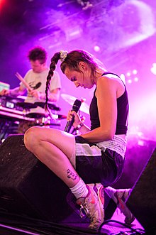 Mø at Way Out West 2014 (3).jpg
