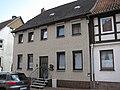 Mühlenstraße 4, 1, Elze, Landkreis Hildesheim.jpg