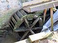 Mühlrad der Hammermühle in Ober-Ramstadt.jpg