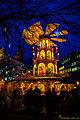 München, Weihnachtsmarkt auf dem Rindermarkt (11457731504).jpg