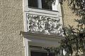 München-Pasing Ernsberger Str. 21 029.jpg