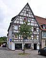 Münsingen Marktplatz5 Weltladen.jpg