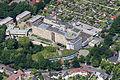 Münster, Clemens-Hospital -- 2014 -- 8335.jpg