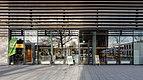 Münster, Westdeutsche Lotterie, WestLotto Concept Store -- 2018 -- 2405.jpg