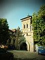 Mănăstirea Antim (9383314079).jpg