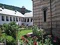 Mănăstirea Cozia-VL-II-a-A-09697 (29).JPG