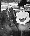 M. and Mme. Stolypin.jpg