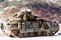 M2 Bradley 9th ID 1996.JPEG