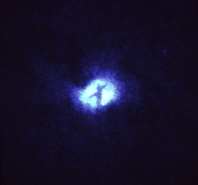 File:M51 whirlpool galaxy black hole.jpg